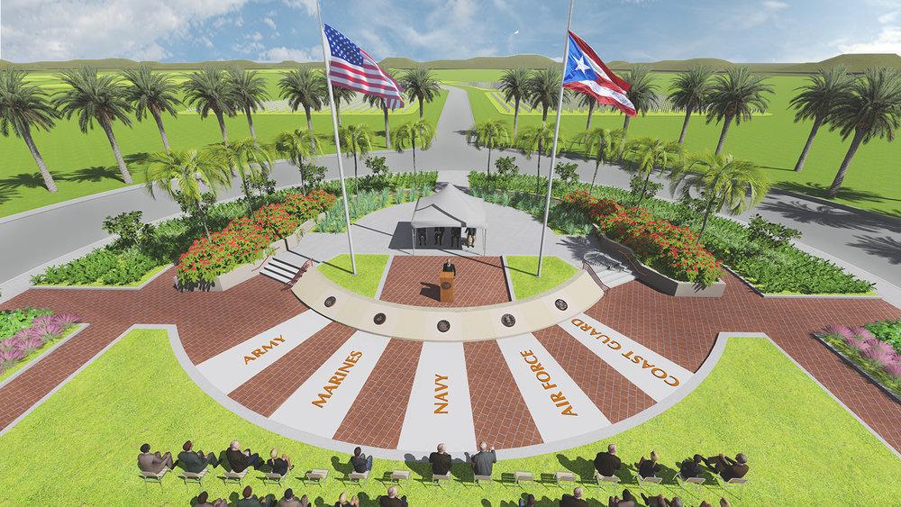 Puerto Rico6.jpg