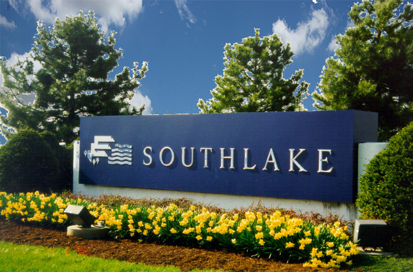 Southlake Sign.jpg