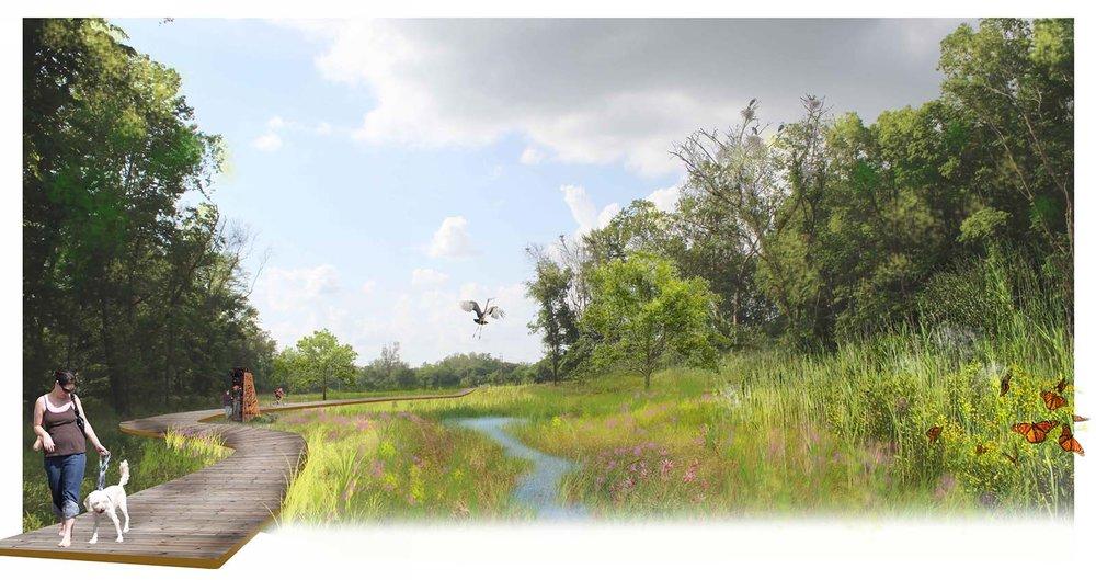 Twin Creeks Master Plan2.jpg