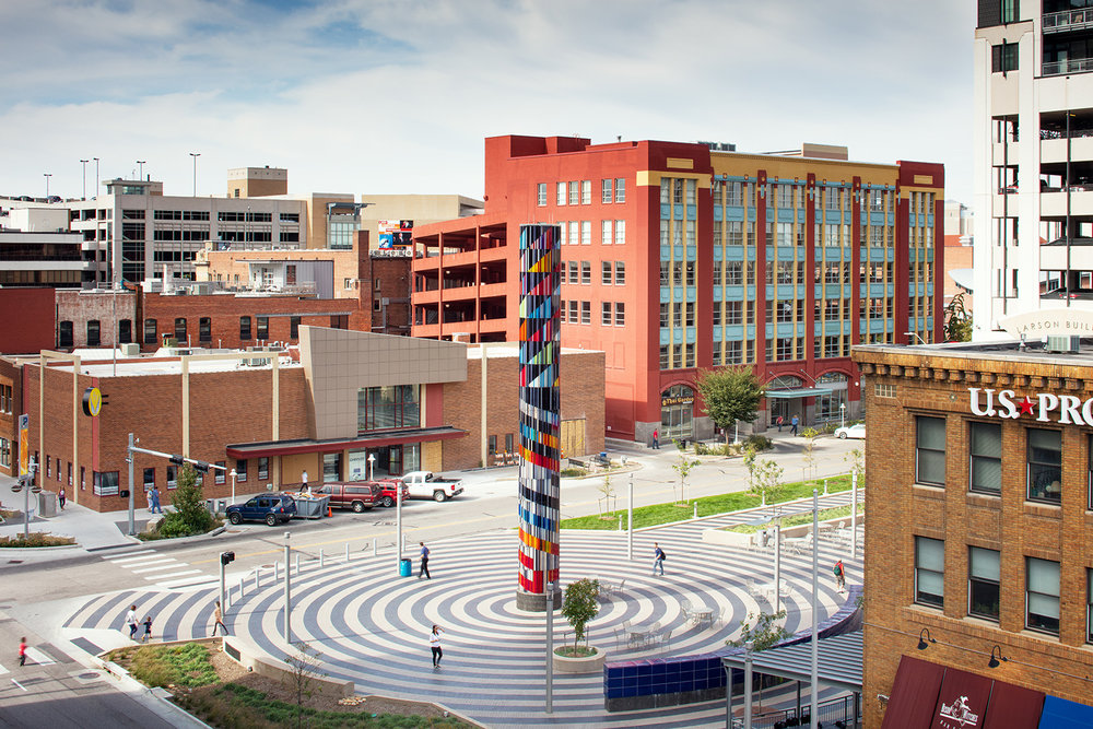 Lincoln Plaza 3.jpg