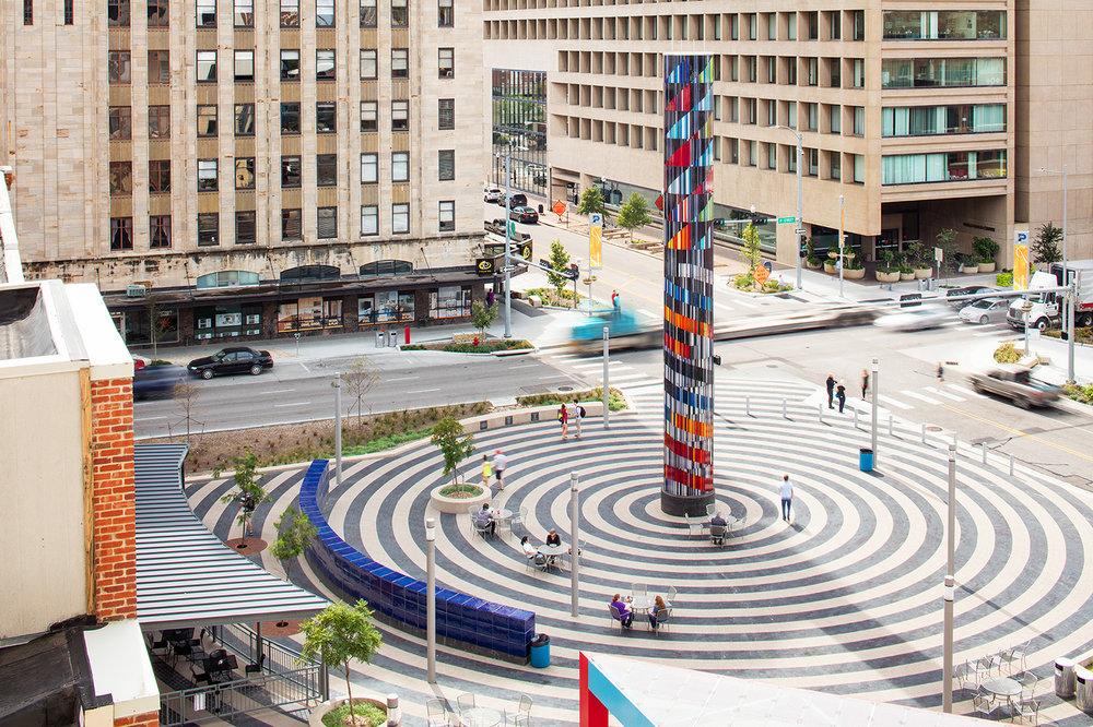 Lincoln Plaza 2.jpg
