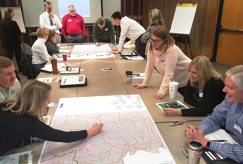 Johnson County Stormwater Management Plan 1.jpg