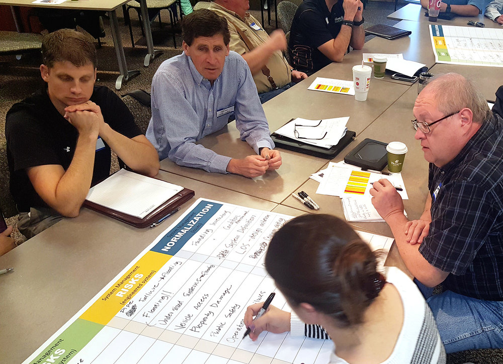 Johnson County Stormwater Management Plan 2.jpg