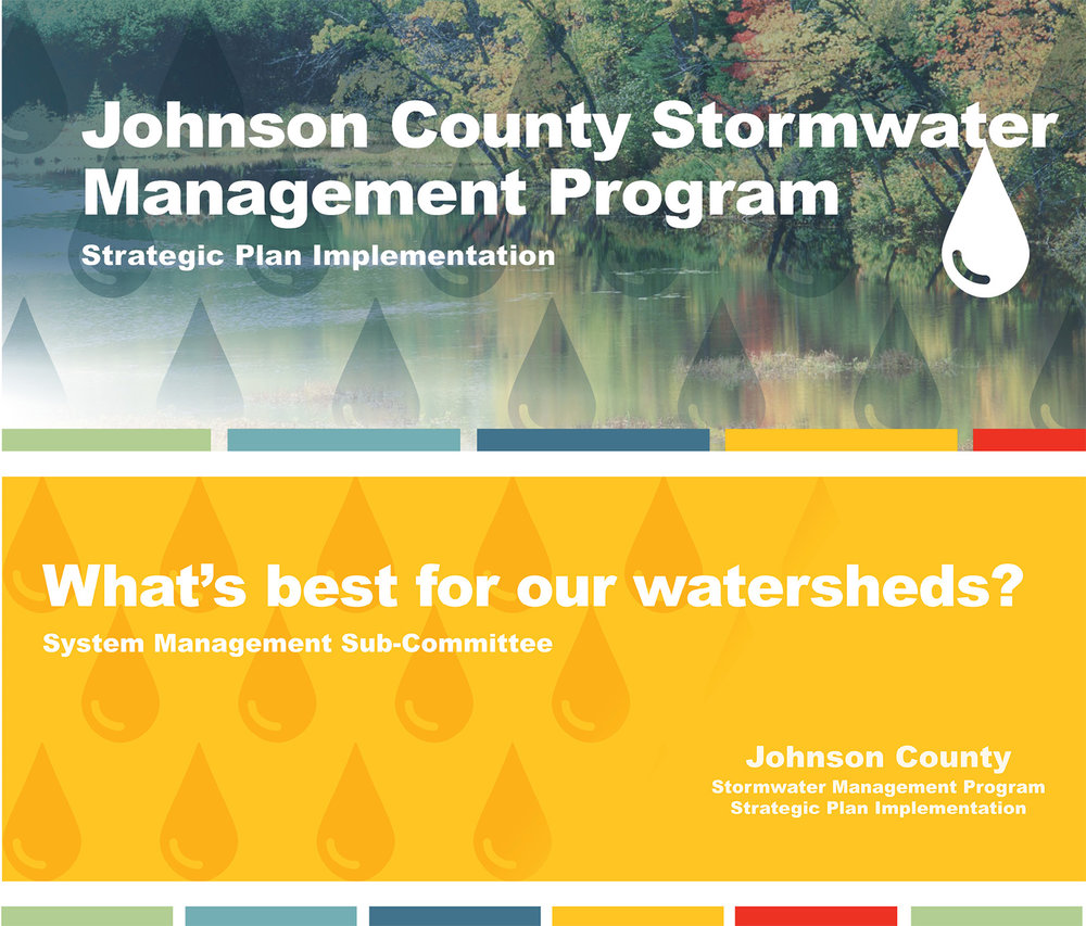 Johnson County Stormwater Management Plan 4.jpg