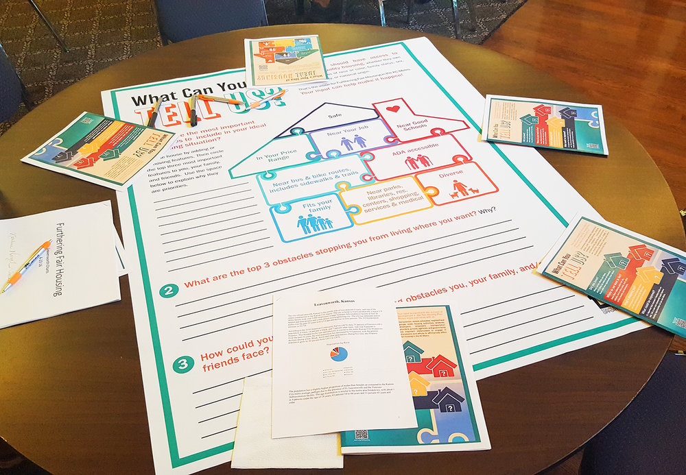 KC Metro Fair Housing Assessment