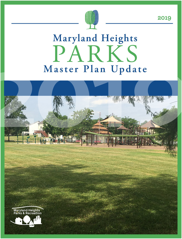 Maryland Heights.jpg