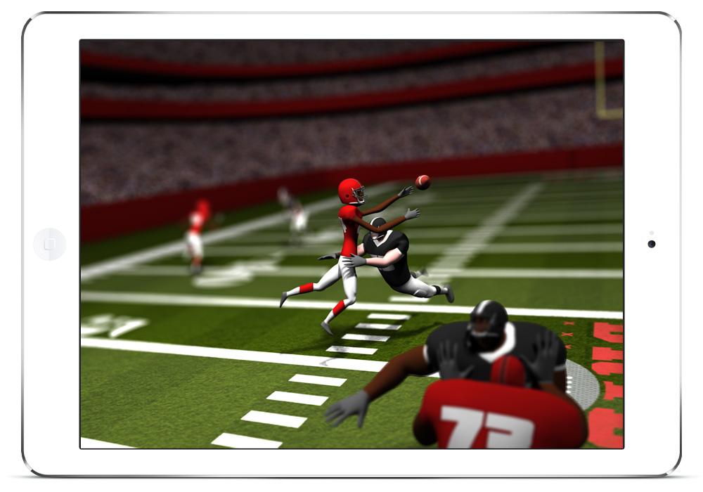 sportsLab-01.jpg