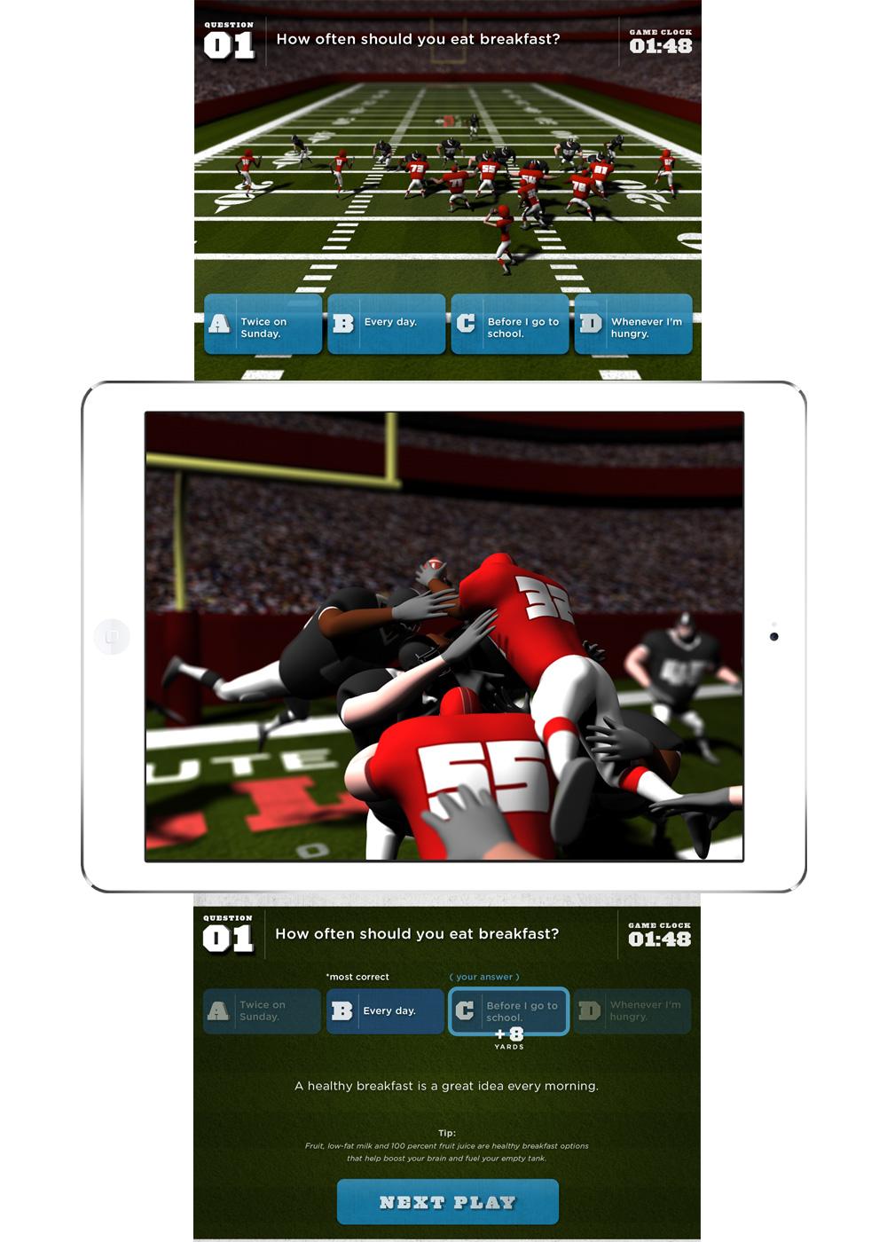 sportsLab-03.jpg