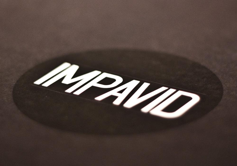 impavidFont-03.jpg