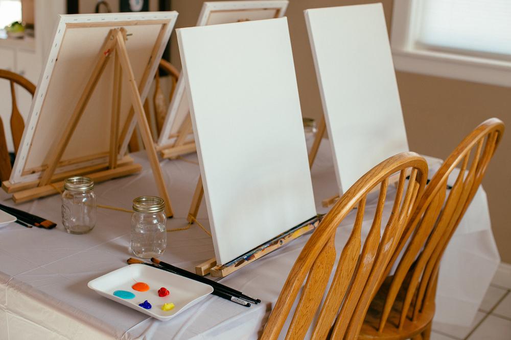 Let's Paint 040.jpg