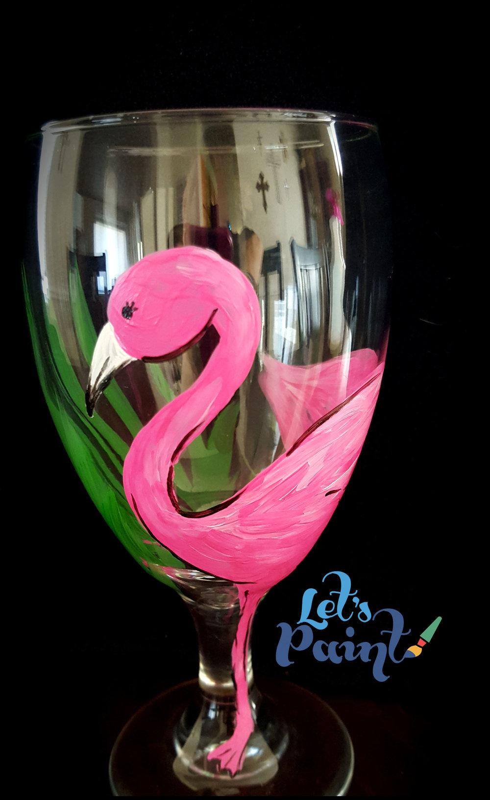 flamingo glass.jpg