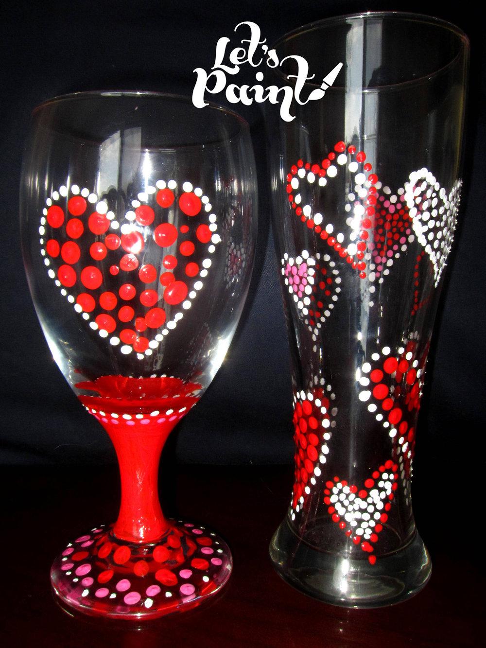 heart glass painting.jpg