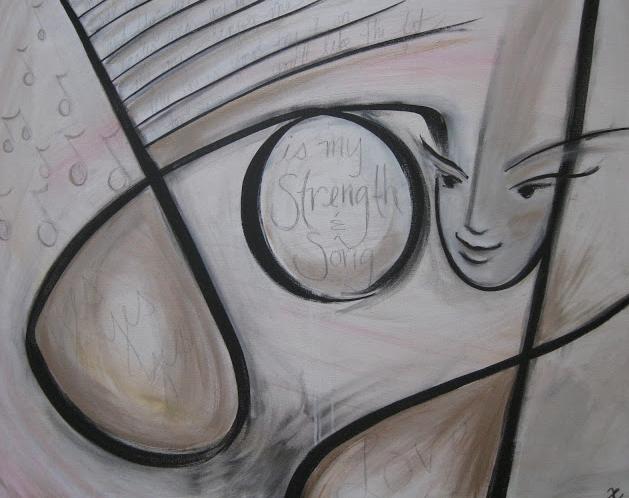 Anna Elkins Art