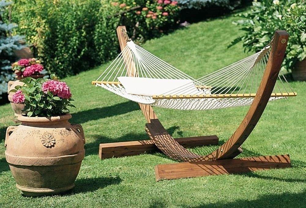 cheap-hammock-stand.jpg