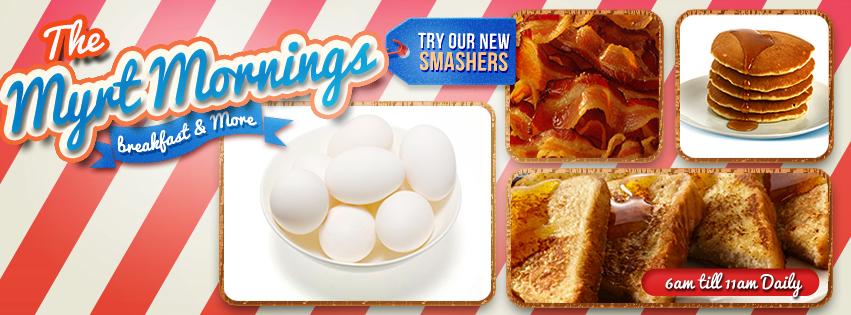 breakfastslider.jpg
