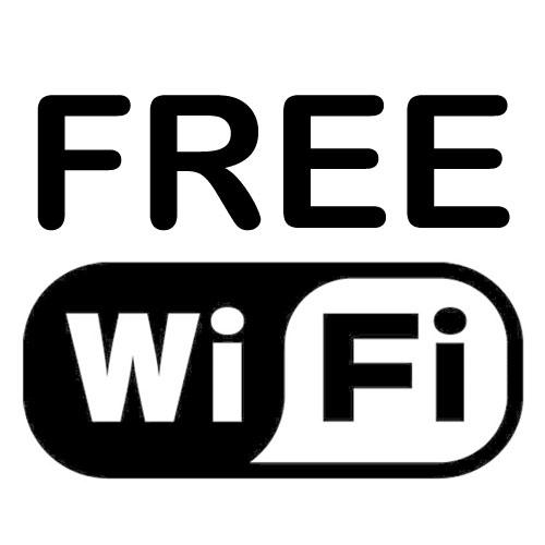 free wifi in mattawa