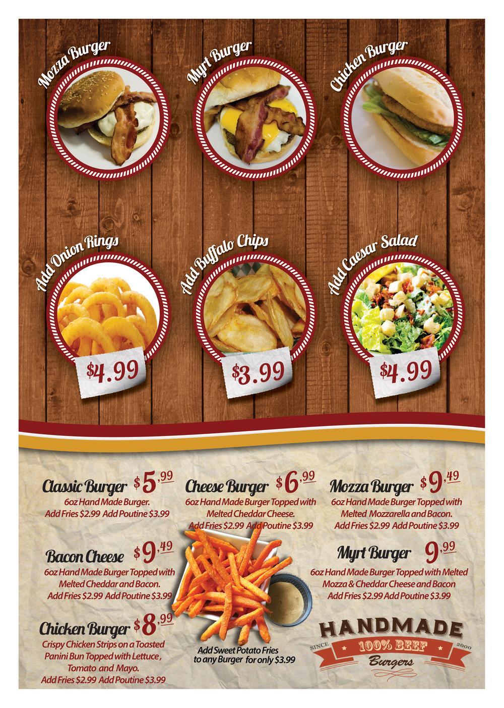 mattawa burgers page.jpg