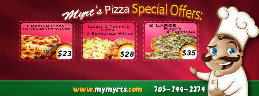 myrtspizzaspecials.jpg