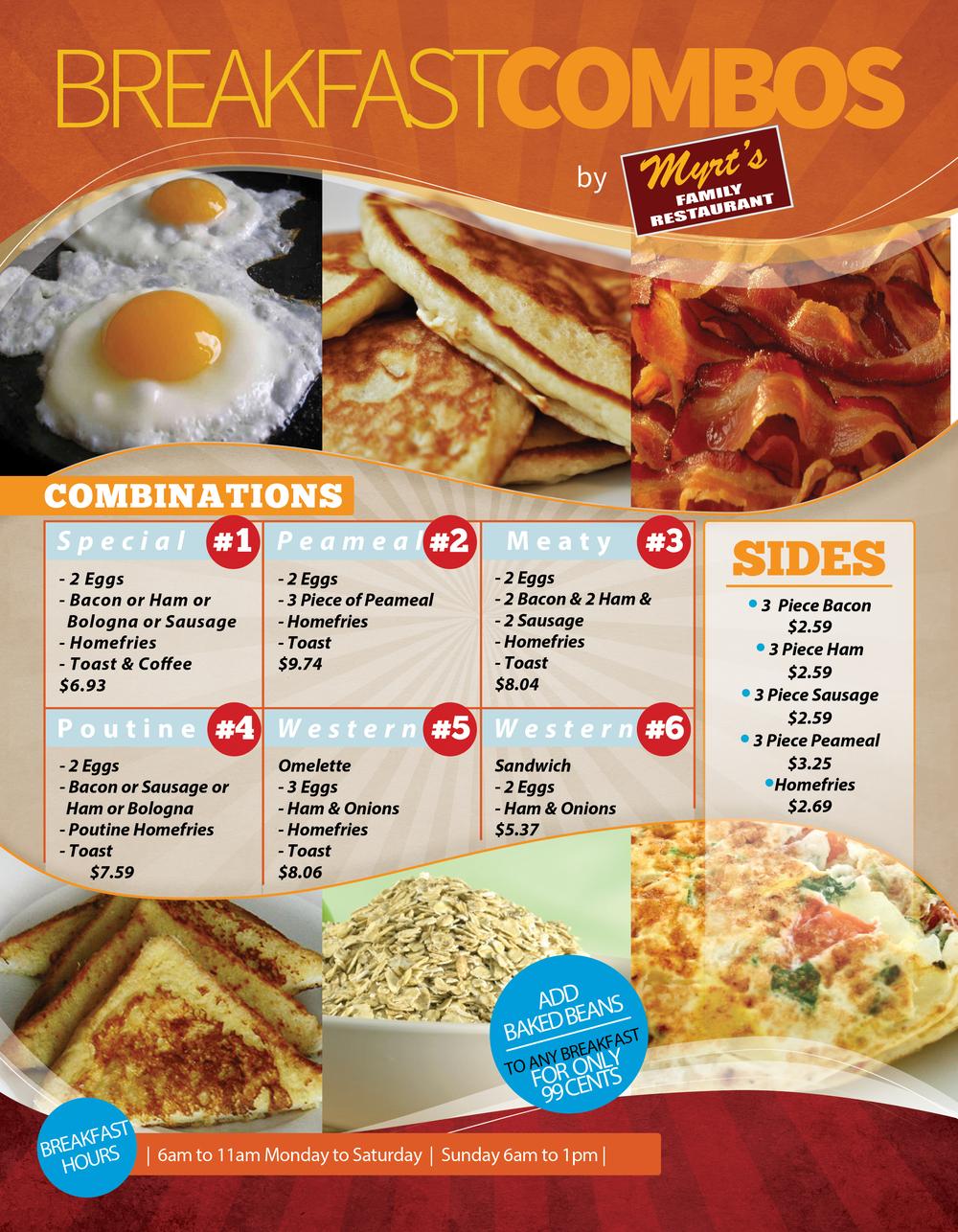 breakfastmattawa.jpg