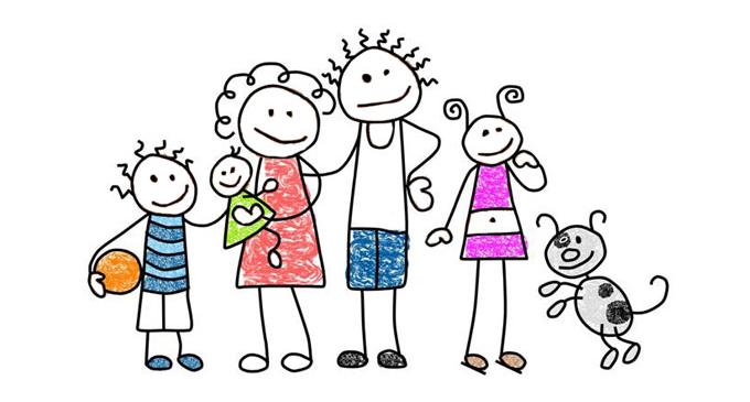 myrtsfamilydayhours.jpg