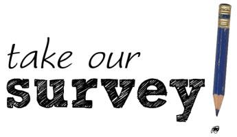 Myrts survey