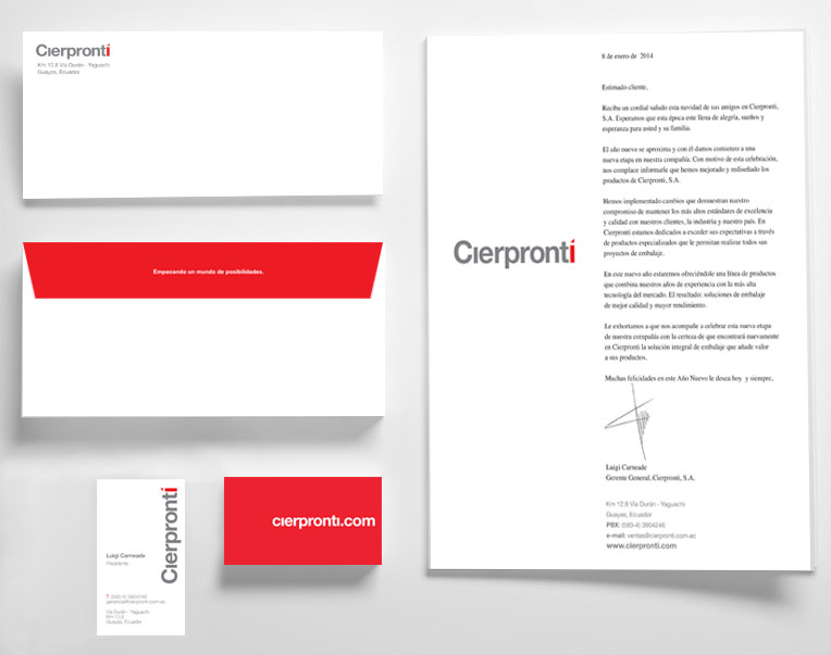Stationary-Cierpronti.jpg