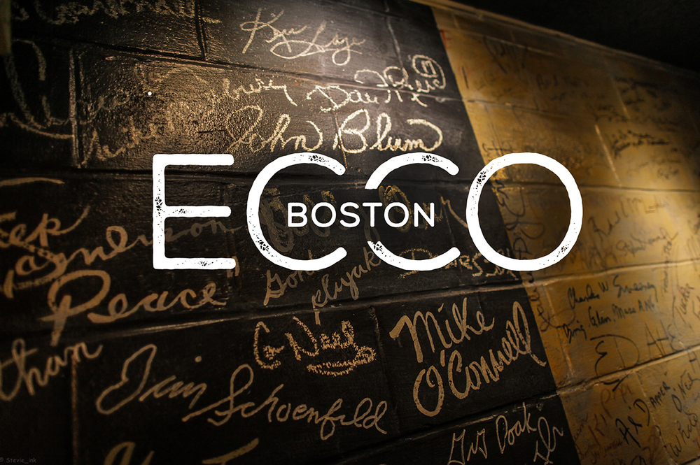 eccoboston1.jpg