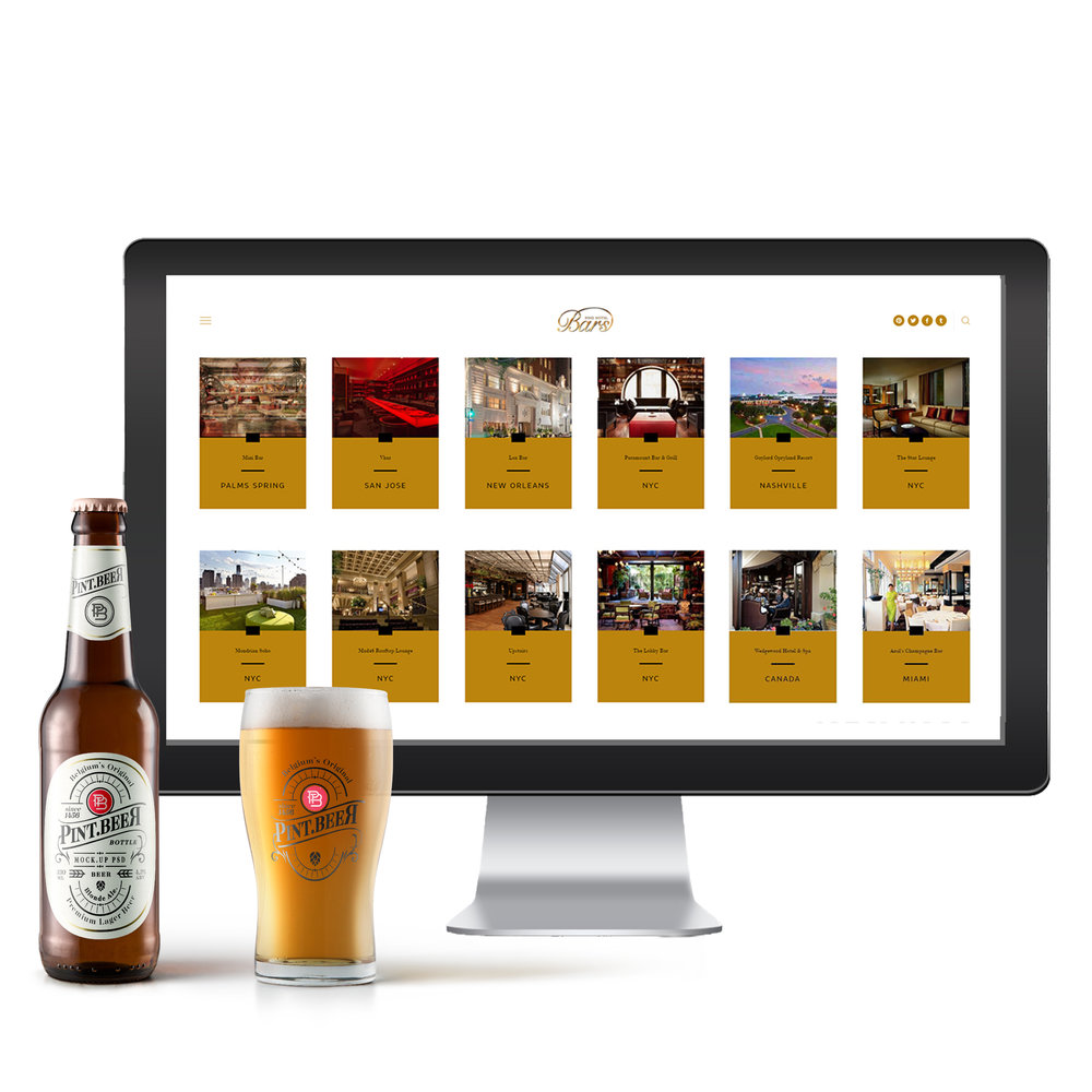 find hotel bars-3.jpg