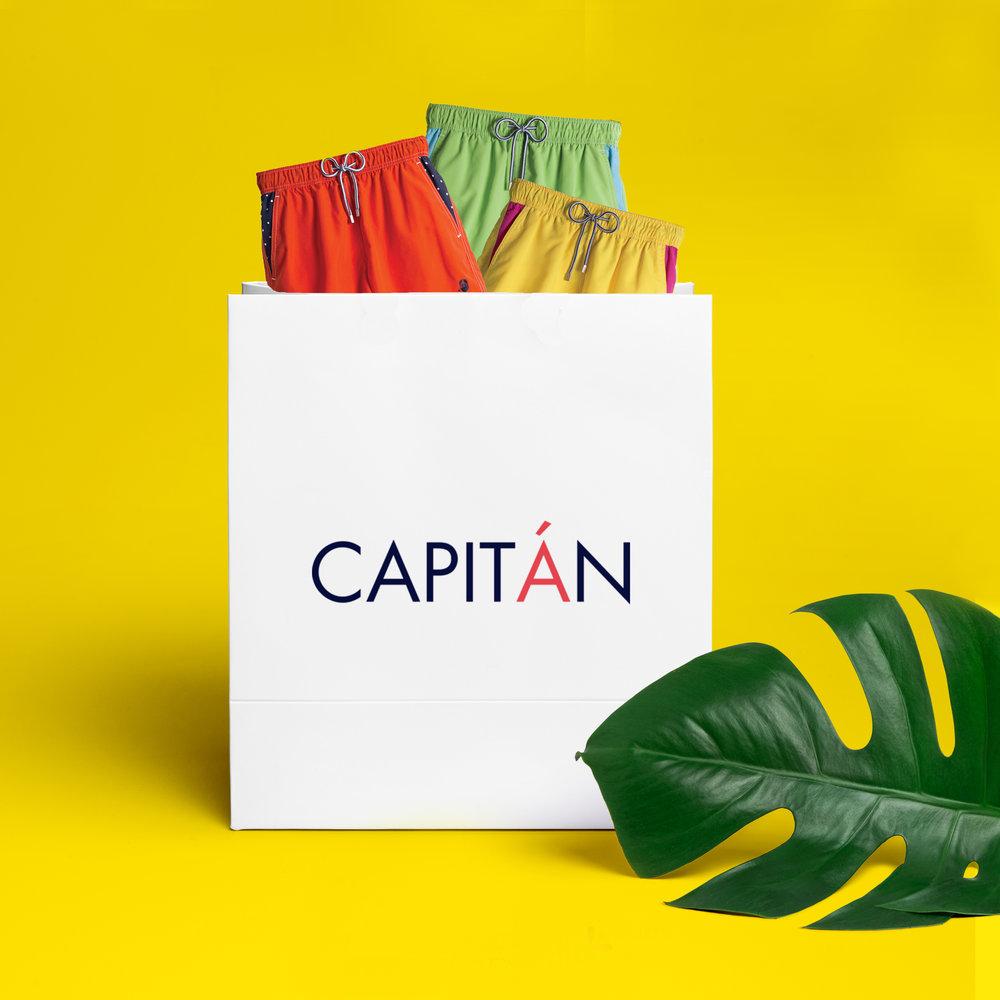 capitan1.jpg