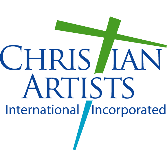 Christian Artists International, Inc.
