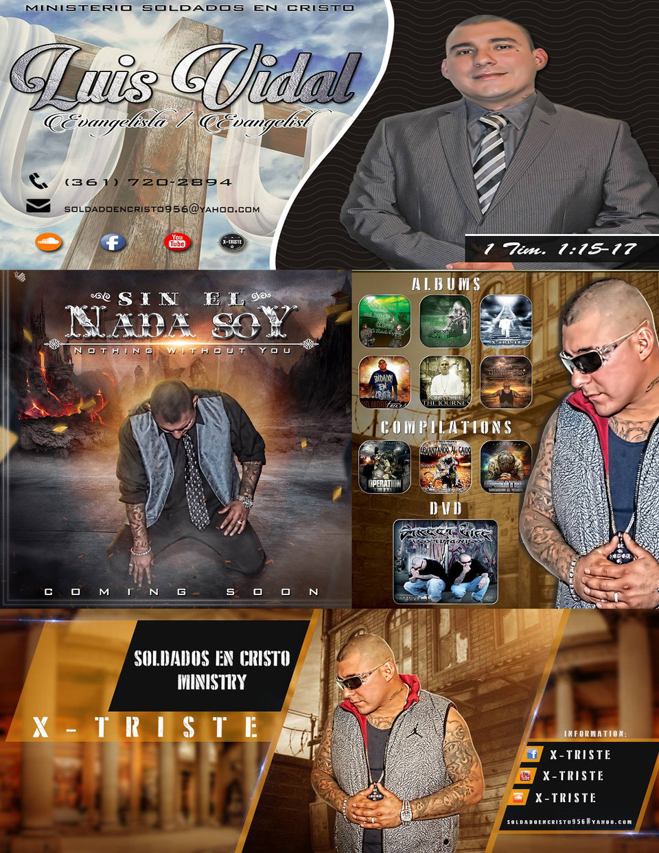 X-Triste-ministry-ad-2.jpg