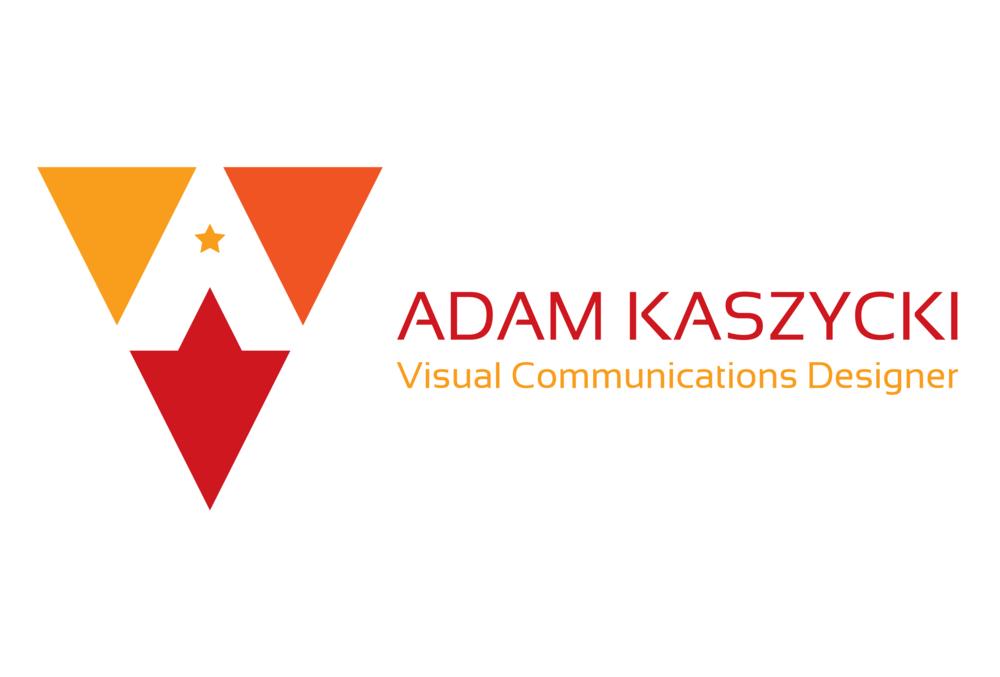 Opening-Adam-Logo.png