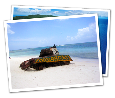 Culebra-Puerto-Rico-Images.png