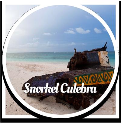 snorkel-culebra-puerto-rico-flamenco-beach-tank.png
