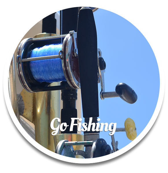 go-fishing.png