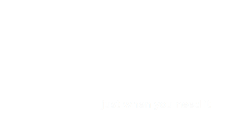accounteam