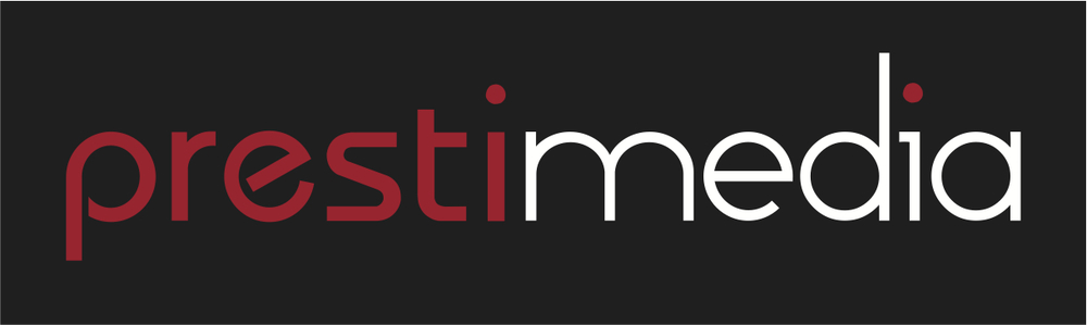 logo_prestimedia.png