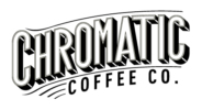 Chromatic_Coffee_Co._Logo_thumb.jpg