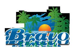 Bravo Travel