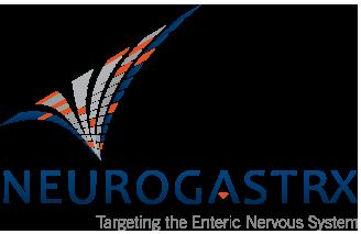 Neurogastrx