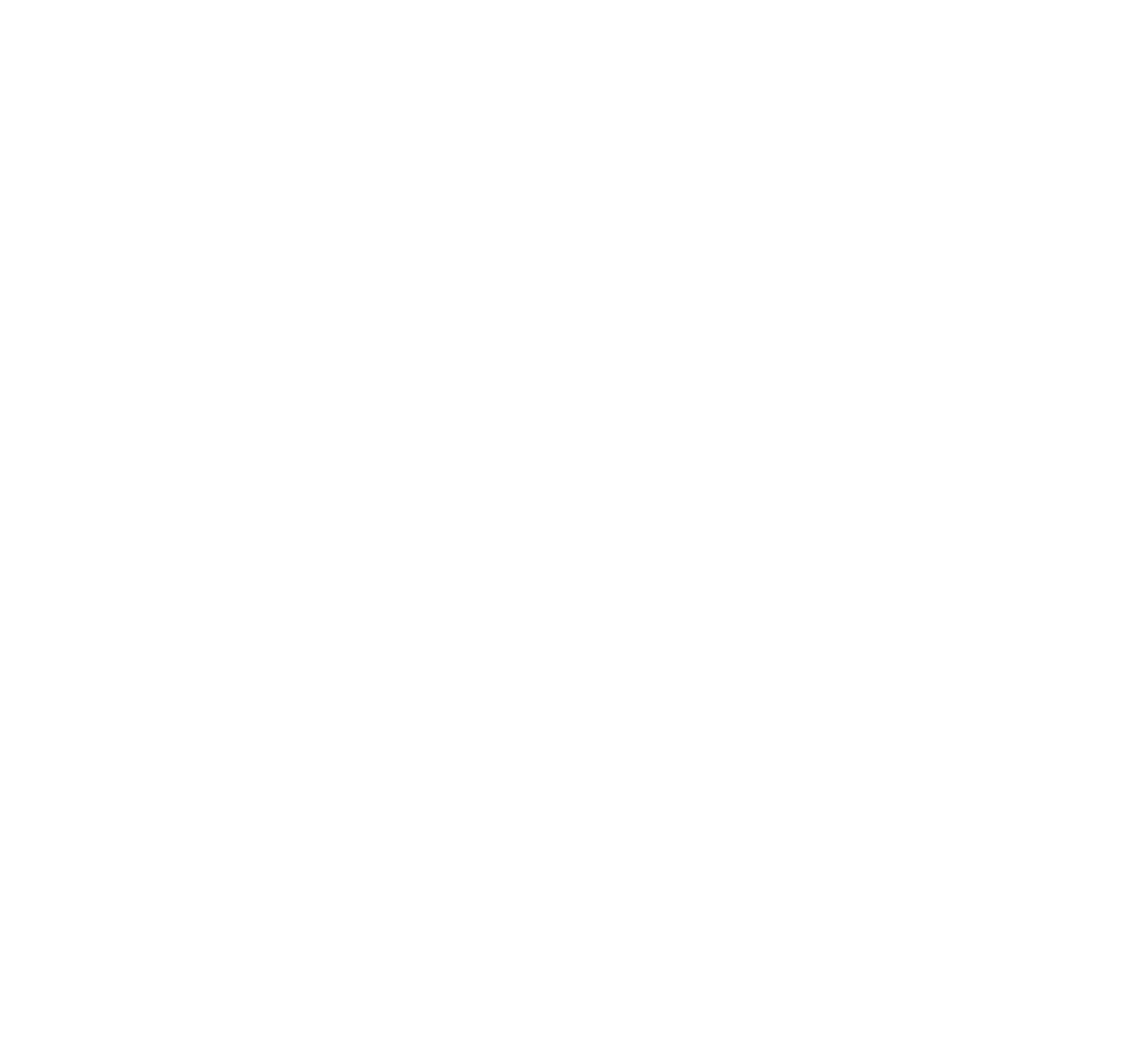Blood Brother Cinema Co.