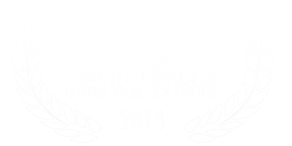 War is Hell   - Silver Remi Award at WF HIFF 2014
