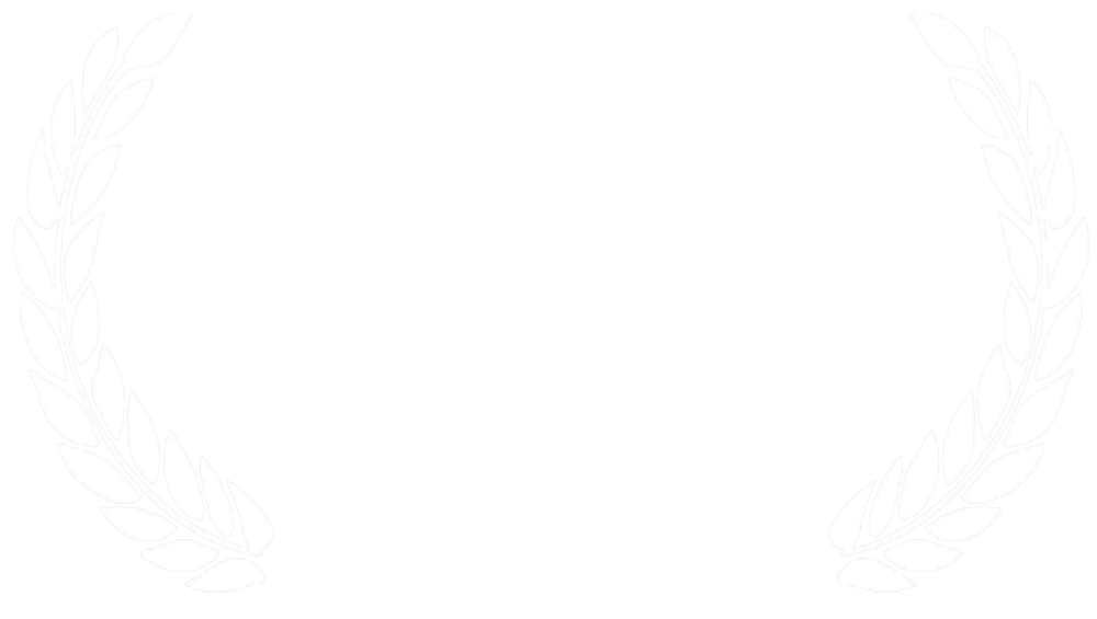 War is Hell   - Official Selection at AIFV 2014