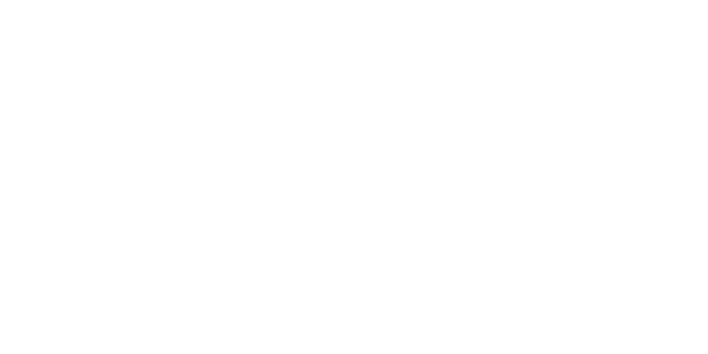 Titanica - Official Selection & Platinum Remi at WF HIFF 2015
