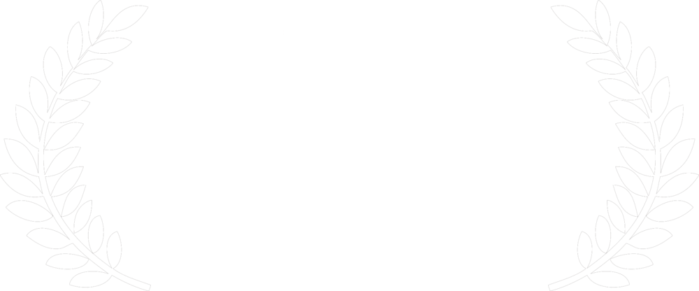 Rebel Scum  - Official Selection at LEFT Film Festival 2016