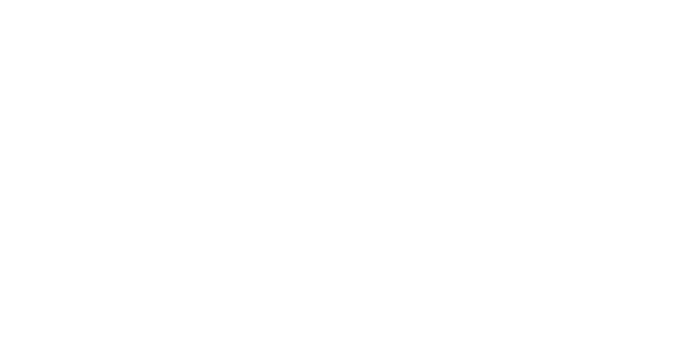 Rebel Scum  - Platinum Remi Winner & Official Selection at  50th WorldFest Houston International Film Festival 2017