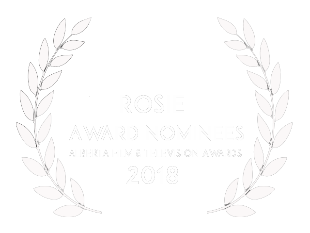 Force of Nature  - BEST MUSIC VIDEO Nomination at  the  Alberta Film & Television Awards 2018