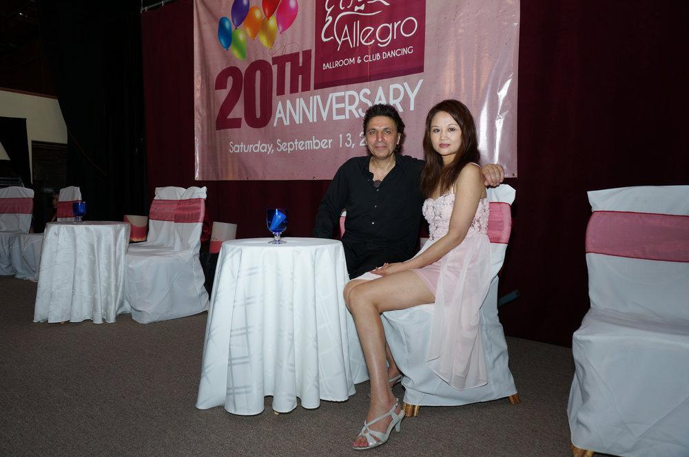 Allegro 2.jpg