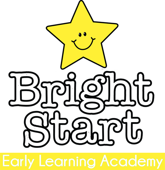 Bright Start Early Learning Academy