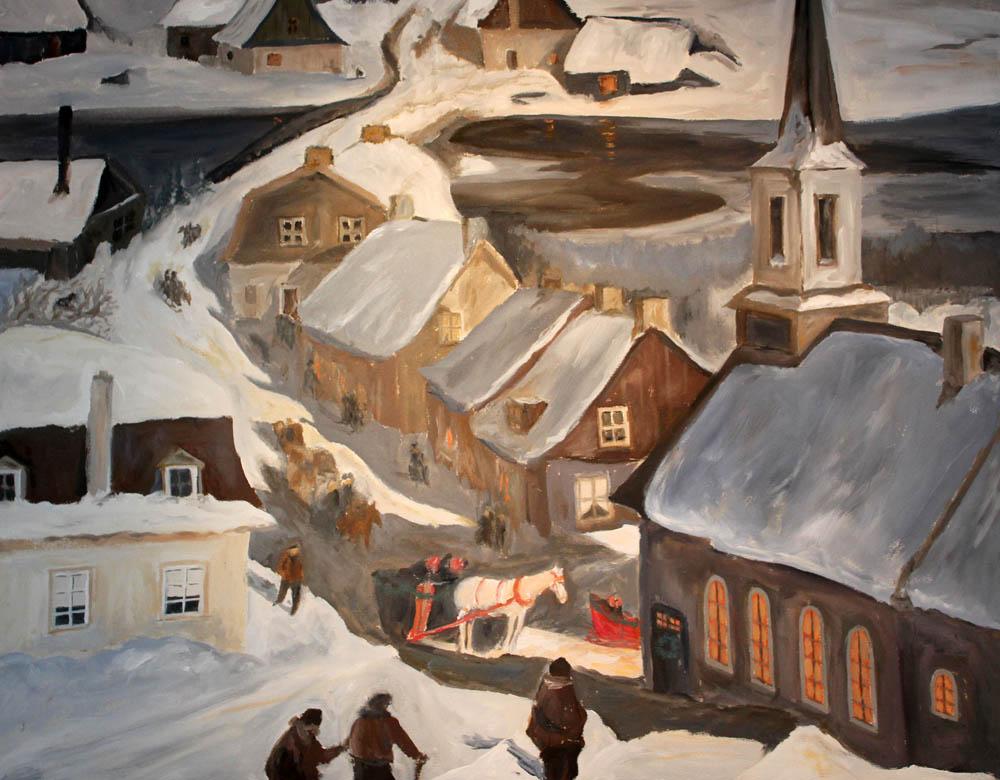 Walters Painting 1.jpg